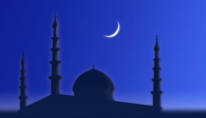 পবিত্র ঈদুল আজহা'র সম্ভাব্য তারিখ ৩১ জুলাই