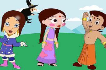 চুটকিকে ছেড়ে ইন্দুমতীকে বিয়ে, মানতে নারাজ নেটিজেনরা
