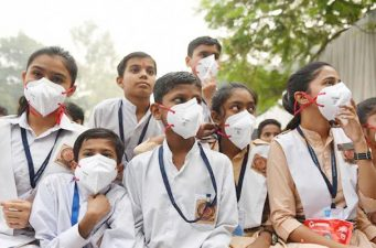 পরীক্ষা ছাড়া শিক্ষার্থীদের 'অটো প্রমোশনের' খবর গুজব: শিক্ষা মন্ত্রণালয়