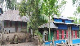 বাগেরহাটে মাদক ব্যবসায়ী মিলন বাহিনীর অত্যাচারে অতিষ্ঠ গ্রামবাসী