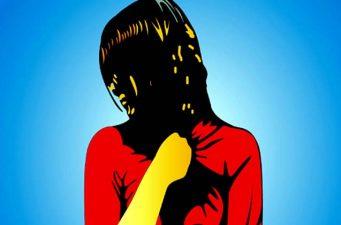 জনপ্রিয় 'সাত ভাই চম্পা' সিরিয়ালের অভিনেত্রী ধর্ষণের শিকার